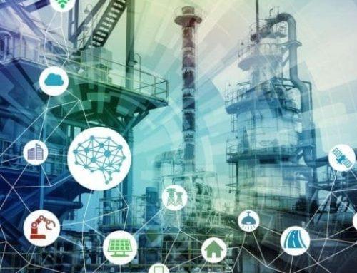 Marketing Funnel – Pourquoi le digital est devenu une obligation et une priorité pour les industries ?