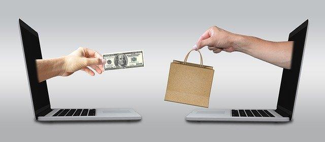 tunnel de vente pour votre commerce en ligne