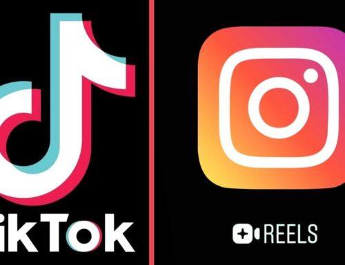 Comment utiliser Tiktok et les Reels Instagram dans sa stratégie marketing?